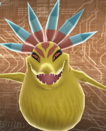 [Gameplay] DIGIMON: NO HOPE. - Página 16 Vegiemon-Body-Pic